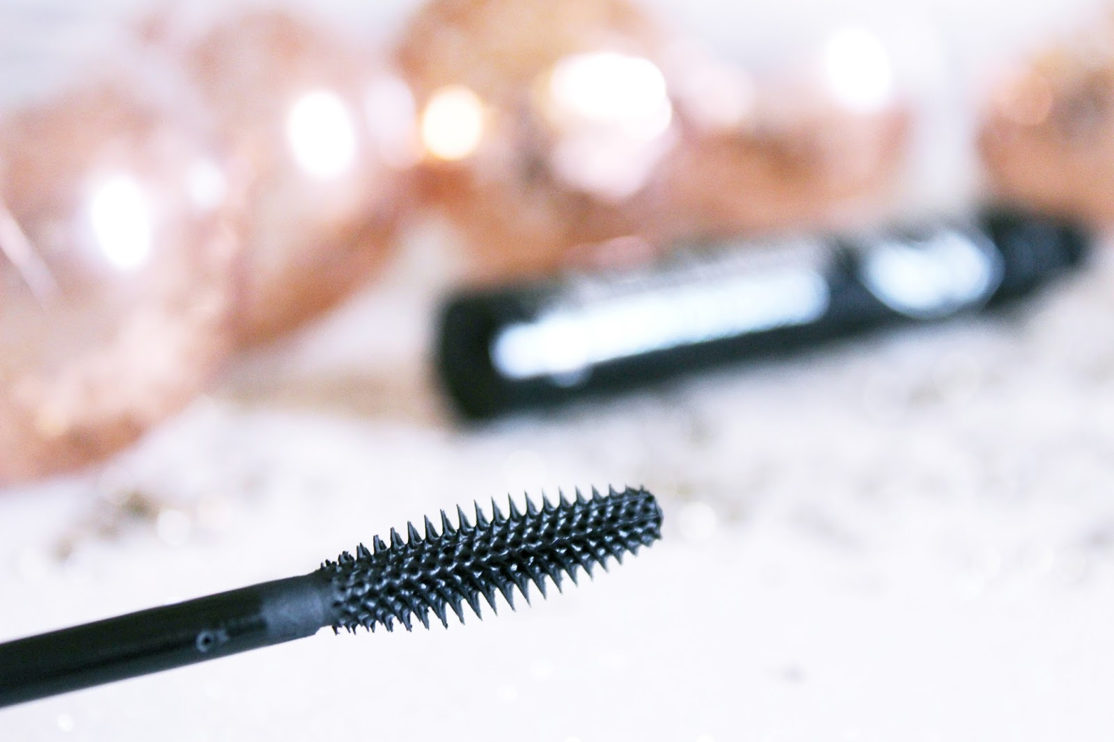 Mascaras favoris Petits Prix Ur Little Feather