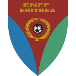 Recent Complete List of Eritrea Roster Players Name Jersey Shirt Numbers Squad - Position Club Origin