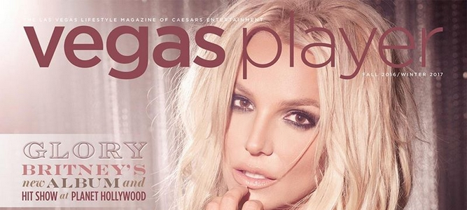 http://beauty-mags.blogspot.com/2016/11/britney-spears-vegas-player-fall-2016.html