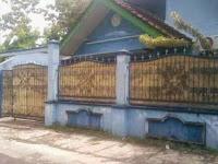 Sewa Rumah Kost Murah Dekat Universitas Muhammadiyah Yogyakarta (UMY)