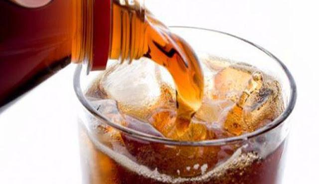 Ingin Usaha Jual Minuman Bersoda? Sebaiknya Ketahui Dulu Hal Berikut