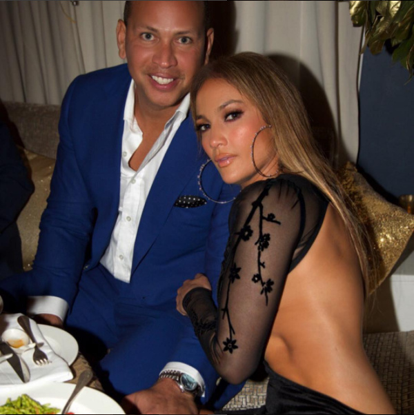 Jennifer-Lopez-Alex-Rodriguez-birthday-party