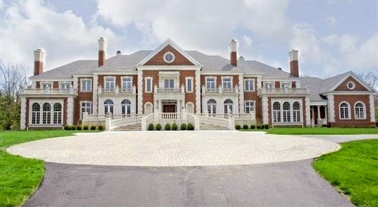eileen s home design newly listed large mansion for sale in