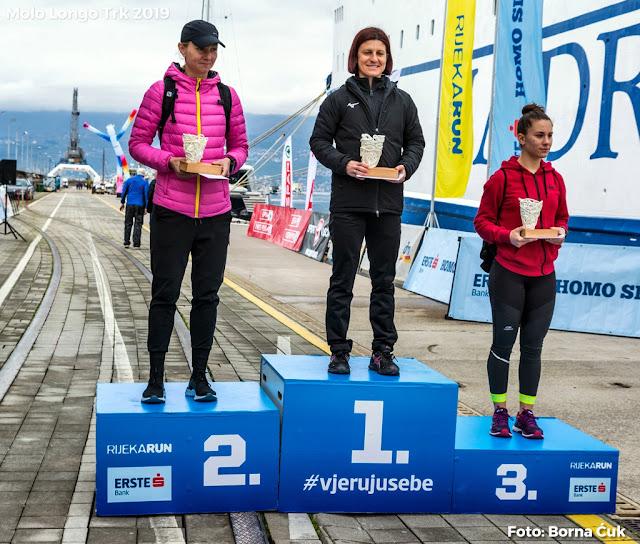 Molo Longo trk 2019 @ Rijeka Run 06.04.2019
