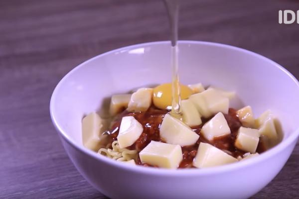 Ini Jenis Makanan yang Bisa Bikin Gemuk Berdasarkan Golongan Darah