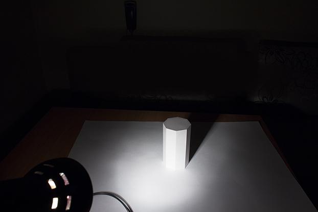 21-свет-тень-призма