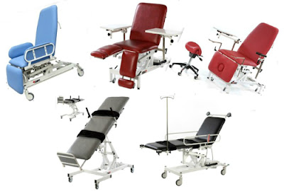 Hospital-Furniture