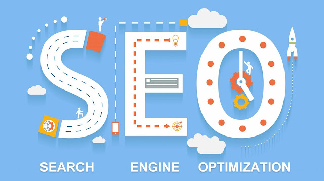 10 Common SEO Mistakes You Should Stop Making Right Now