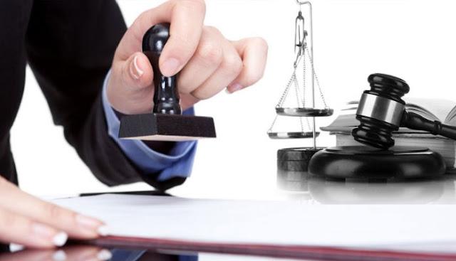 Contoh Akta Notaris Terkait Urusan Hutang dengan Bank
