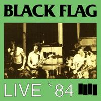 [1984] - Live '84