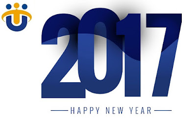 Each Moment in a Day Has its own Value, Morning Brings Hope, Afternoon Brings Faith, Evening Brings Love, Night Brings Rest, Hope you Will Have All Of Them Everyday. Happy New Year 2017 from team US Technosoft