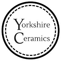 Yorkshire Ceramics