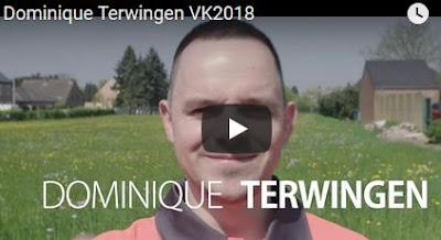 Dominque Terwingen
