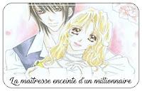 http://mangafriendsscantrad.blogspot.com/2017/11/eien-wa-irenai.html