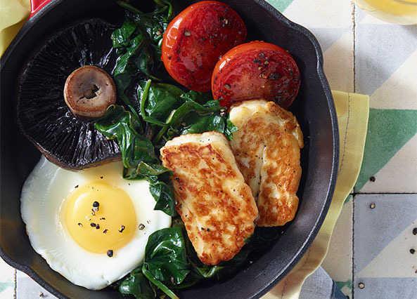 Breakfast ideas - Page 2 Compressed_Halloumi_Breakfast-P-593