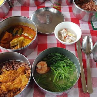 Kota-Kinabalu-Travel-Blog-Holidays-0-1-14