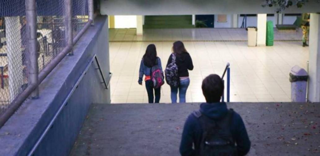 CRISE: Número de jovens que nem estudam nem trabalham cresce 5,9%
