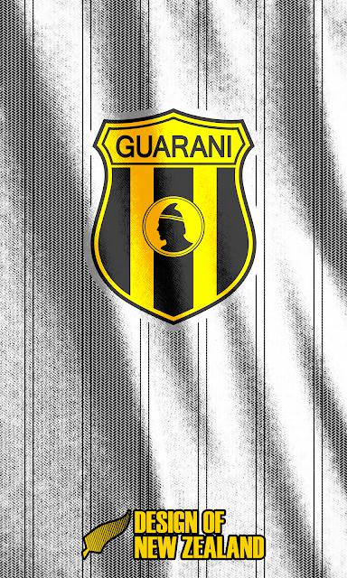 Wallpapers Club Guaraní