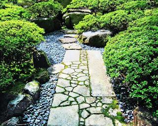 الحديقة اليابانية المذهلة أمريكا japanesegarden6.jpg