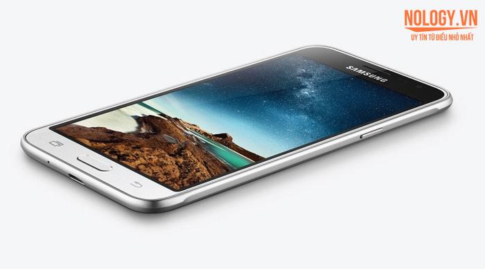 Hình ảnh chiếc Samsung Galaxy J3