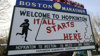 http://nesn.com/playlist/from-hopkinton-to-boston-10-best-images-from-2016-marathon-route/1/