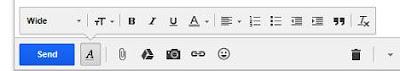 Cara Mudah Mengirim Email