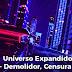 Universo Expandido - Demolidor, Censura