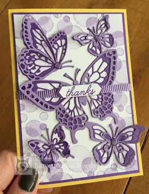http://furrycatdesigns.blogspot.com/2018/12/butterfly-beauty-thanks.html