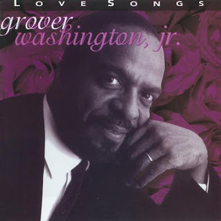Just The Two Of Us (Feat. Bill Withers by Grover Washington, Jr. (1981)