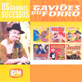 NO VIVO MINEIRO CD AO GRATIS BAIXAR SKANK