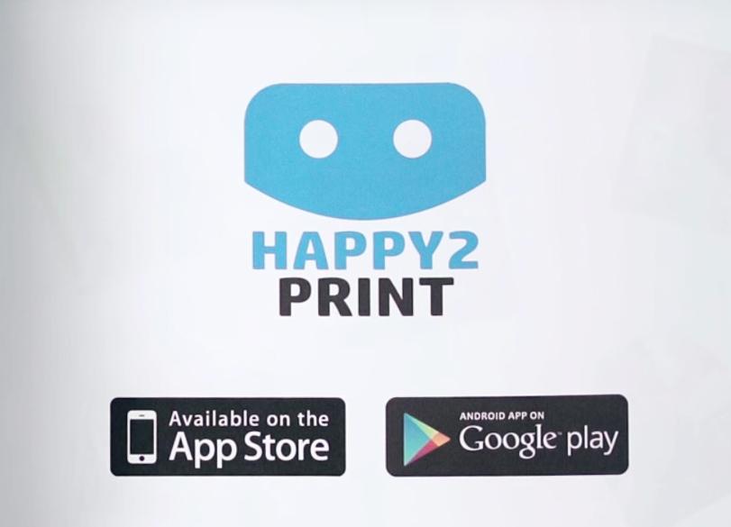 Happy2print - narzędzie do walki z printing syndrome