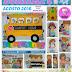 Obtén la Revista de Agosto 2016 con 11 diseños + Cupón de Regalo