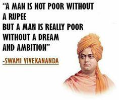 best swami vivekananda images quotes happy new