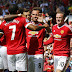 Man United Players To Wear Black Armbands In Honour Of Nigerian Fans Who Died In Viewing Centre