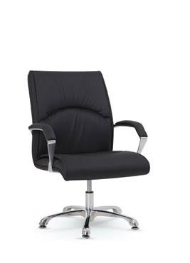 büro koltuğu, misafir koltuğu, ofis koltuğu, ofis koltuk, aluminyum ayaklı, bekleme koltuğu,