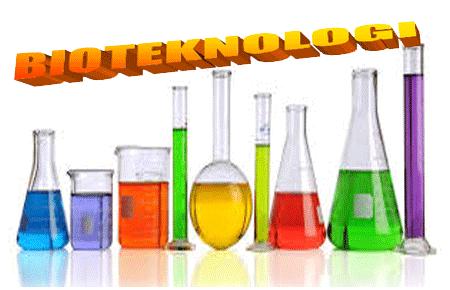 Download PPT BIOTEKNOLOGI