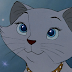 Throwback Thursday: Movie - The Aristocats