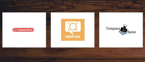 Membuat Logo Secara Online