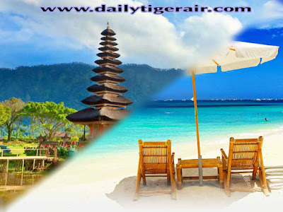 http://www.dailytigerair.com/