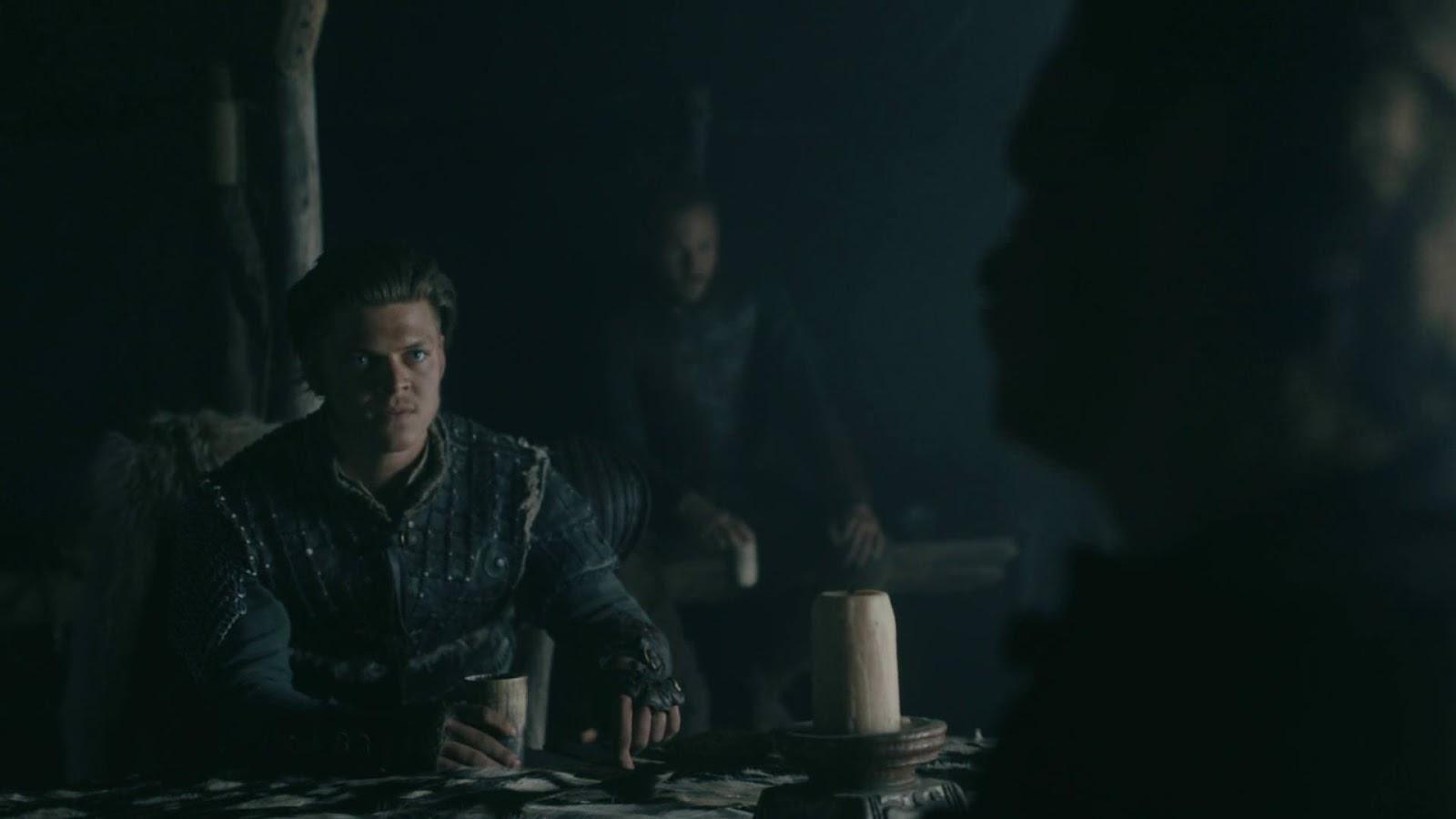 Viking Season 2 1080