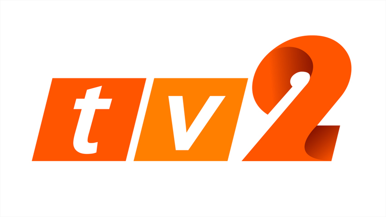 Tonton TV2 Malaysia Online Live Streaming