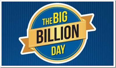 big billion day offers deals
