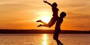 O amor não morre; a paixão é chama que se apaga