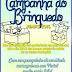 CAMPANHA DO BRINQUEDO PARA CRIANÇAS CARENTES DA IGREJA CATÓLICA DE SÃO SEBASTIÃO DA AMOREIRA