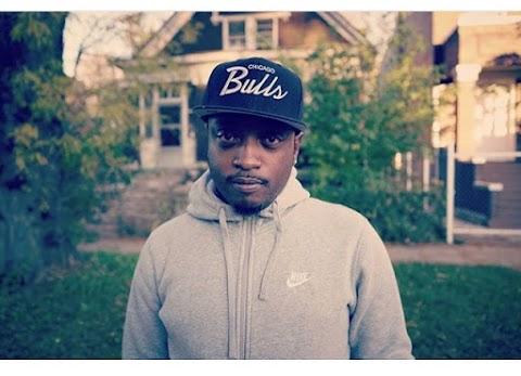 Interview: MUBU Bubble Eye