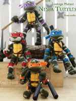 http://www.craftpassion.com/2015/08/how-to-sew-sock-ninja-turtle.html/2