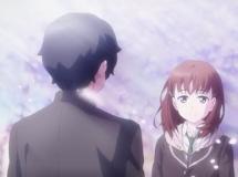 Original Anime Just Because! Sudah Siap Ditayangkan Pada Musim Gugur Tahun Ini!!