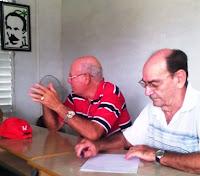 alfonso-folgueira-presidente-anec-manati-y-porfirio-rosello