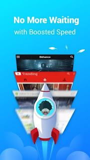 cm browser apk screen3