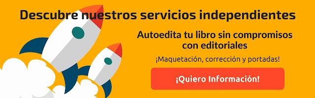 http://www.luhueditorial.com/servicios-editoriales-independientes/